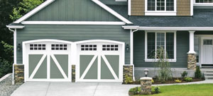 Grand Openings Garage Door, LLC Has Established Itself As One Of The Most  Affordable, Trustworthy, And Professional Garage Door Repair And  Installation ...