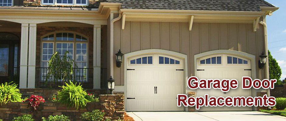 garage-door-replacements